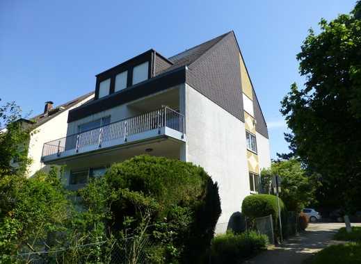 haus mieten in sossenheim immobilienscout24. Black Bedroom Furniture Sets. Home Design Ideas