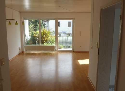 gepflegte 2-Zimmer-Wohnung zur Miete in Pfungstadt