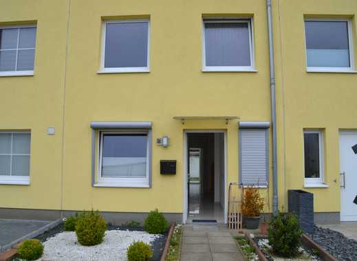 395.000 €, 146 m², 6 Zimmer