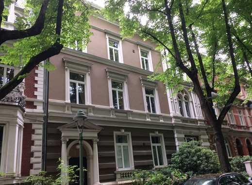 Wohnung mieten in s dstadt immobilienscout24 - Wintergarten bonn ...