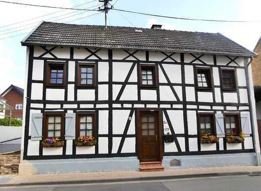 Historisches Fachwerkhaus in Meindorf