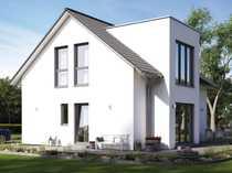 Haus Belm