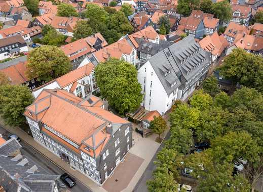 GDA Schwiecheldthaus - Premium-Wohnen für Senioren
