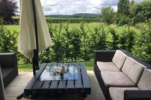 3 Zimmer Wohnung in Reutlingen (Kreis)