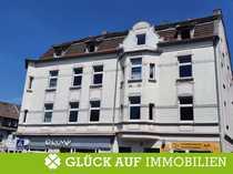 Schmuckstück in Essen-Bredeney 75 m²