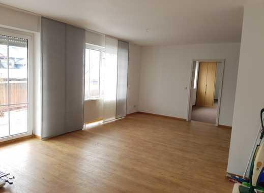 360°Rundgang vorhanden! IDEALE 2-Zimmer-SINGLE-Whg. FREI ab 01.4.18! in top Wohnanlage in Schalkau