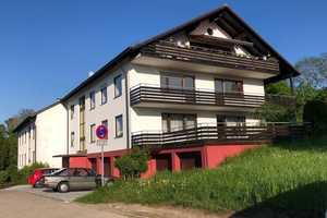3 Zimmer Wohnung in Alb-Donau-Kreis
