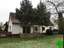 Haus Blankenhof