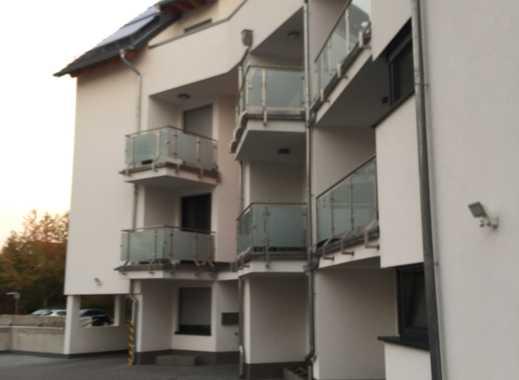 Stilvolle, geräumige und neuwertige 3-Zimmer-Wohnung mit Balkon in Schifferstadt