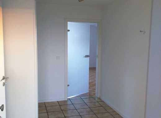 Ansprechende, modernisierte 2,5-Zimmer-Wohnung im Dortmunder Süden