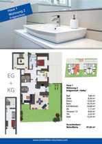 NEUMANN - Neubau KfW 55 Modernes