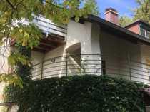 Bild Gepflegte 2-Zimmer-Terrassenwohnung mit Balkon und EBK in Bitburg-Prüm (Kreis)