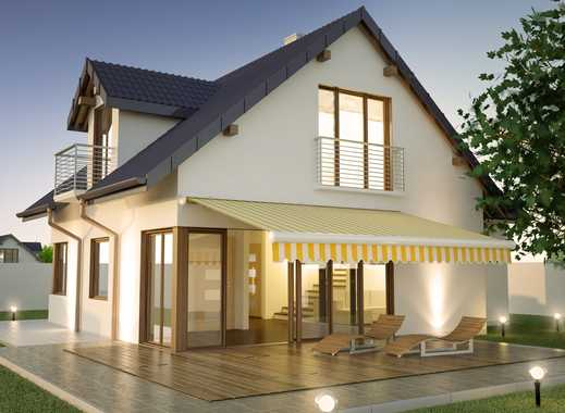 Haus bauen in Titz (Düren (Kreis)) - ImmobilienScout24