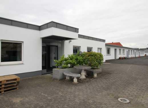 halle mieten in mainhausen offenbach kreis lagerraum. Black Bedroom Furniture Sets. Home Design Ideas