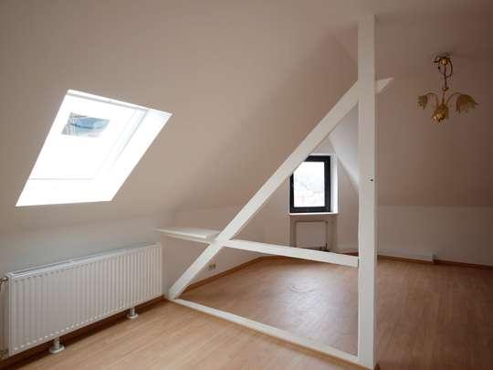 Wohnzimmer Ansicht 5