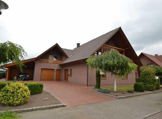 Haus kaufen in Essen (Oldenburg) - ImmobilienScout24 on