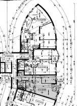Bild Attraktive 4 Zimmer Neubauwohnung mit Lift nahe Tegeler See