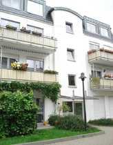 City-2-RW mitten in der Neustadt