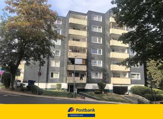 Eigentumswohnung l tzenkirchen immobilienscout24 for 2 zimmer wohnung leverkusen