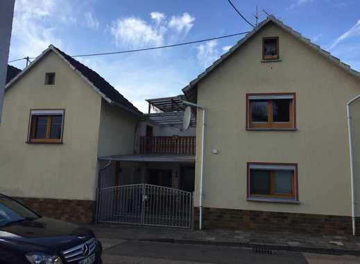 Haus Kaufen In Neuwied Immobilienscout24