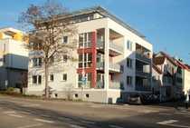 Barrierefreie 2-Zimmerwohnung zur Kapitalanlage