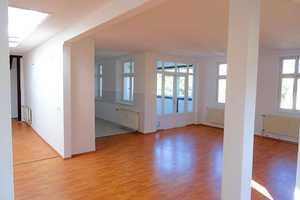 5 Zimmer Wohnung in Altenburger Land (Kreis)