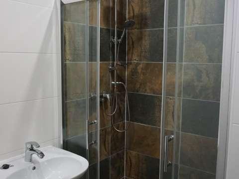 Sanierung Badezimmer   Erstbezug Nach Sanierung Bad Neu Turen Neu Ebk Neu