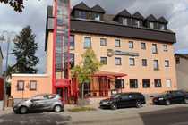 Vielseitig nutzbare Gewerbeeinheit in Rohrhof