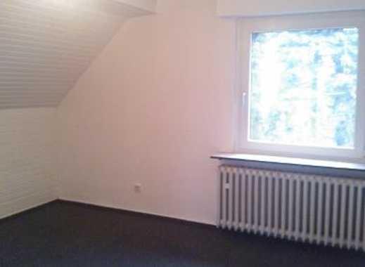 wg willich wg zimmer finden immobilienscout24. Black Bedroom Furniture Sets. Home Design Ideas