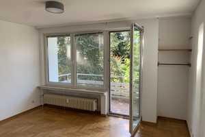 1 Zimmer Wohnung in Göttingen (Kreis)