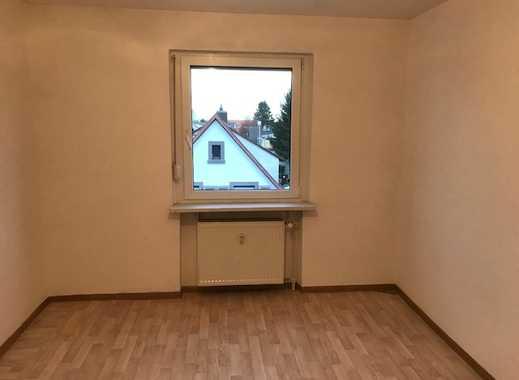 Schöne 3-Zimmer-Wohnung in Mörfelden-Walldorf