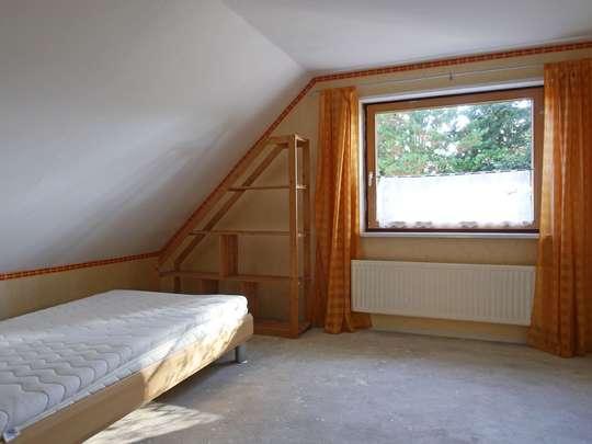 Mehrgenerationenhaus im idyllischen Schmöckwitz - Bild 18