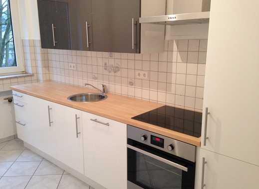 Wohnung mieten in dreieich immobilienscout24 for 2 zimmer wohnung offenbach
