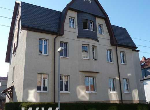 Ruhige 2 Zimmer Wohnung in Pleißen-Nähe