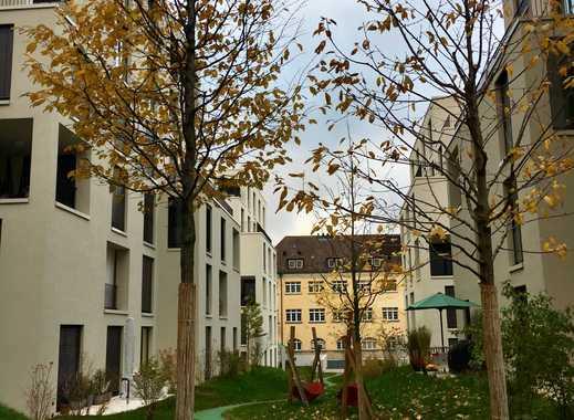 Wohnung mieten in nord immobilienscout24 - Villengarten stuttgart ...