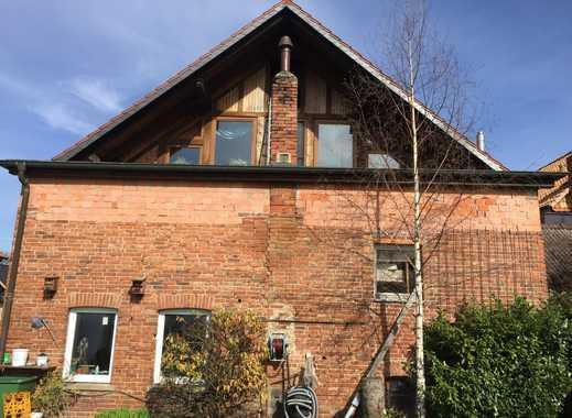 Schönes Haus mit 10 - Zimmern in Hameln-Pyrmont (Kreis), Coppenbrügge