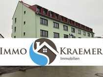 Modernes attraktives Wohnen 3 Zimmer-Wohnung