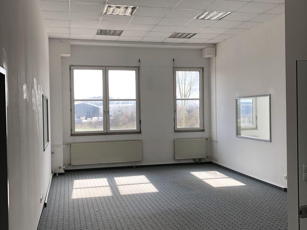 Büro_a