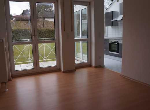 wohnungen wohnungssuche in konradsiedlung wutzlhofen regensburg. Black Bedroom Furniture Sets. Home Design Ideas