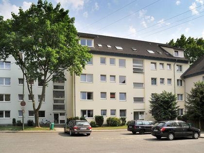 Maz Immobilien mietwohnungen osnabrück wohnungen mieten in osnabrück bei