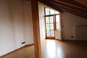 4 Zimmer Wohnung in Rosenheim (Kreis)