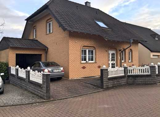 Haus Kaufen In Mendig haus kaufen in mendig immobilienscout24