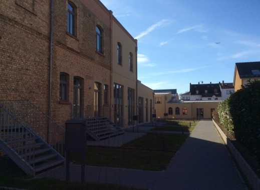 3 Zimmer Maisonette Wohnung mit 2 Dachterrassen