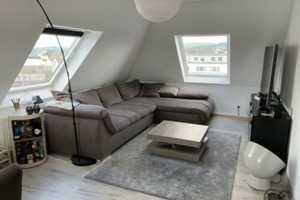2 Zimmer Wohnung in Bielefeld