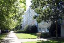 4-Zimmer-Wohnung in Rostock-Lütten-Klein