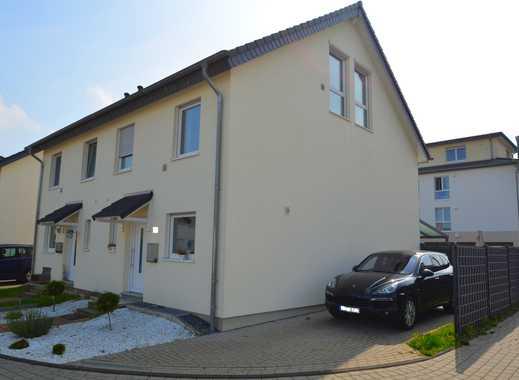171 m² DHH Neubau 2015 in Menden