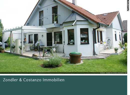 haus kaufen in landsberg am lech immobilienscout24. Black Bedroom Furniture Sets. Home Design Ideas