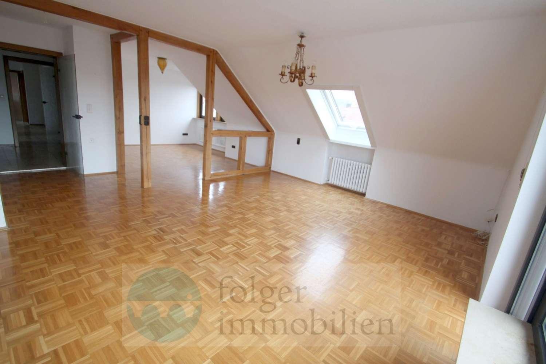 ...Genießen Sie das Leben im historischem Weinort Sommerhausen, 5 ZW mit 2  Balkonen... in Sommerhausen