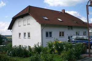 2.5 Zimmer Wohnung in Westerwaldkreis