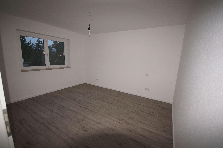 stilvolle 4-Zimmer-Wohnung mit Balkon in Würzburg Sanderau